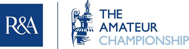 the-amateur-championship