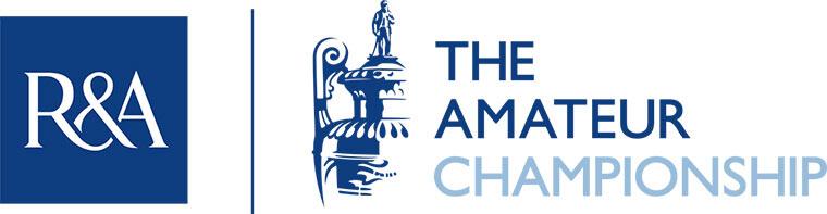 the-amateur-championship
